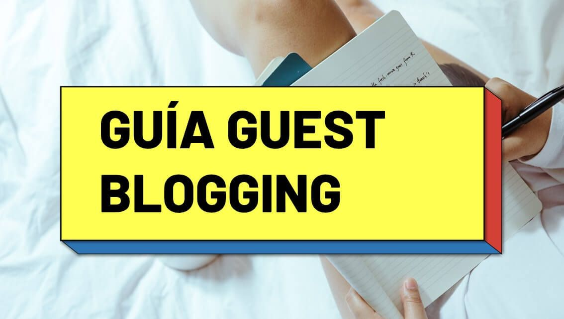 guia-guest-blogging