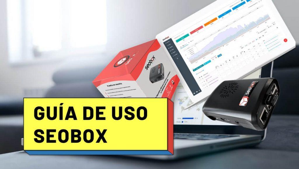 SEOBOX-herramienta-seo-definitiva