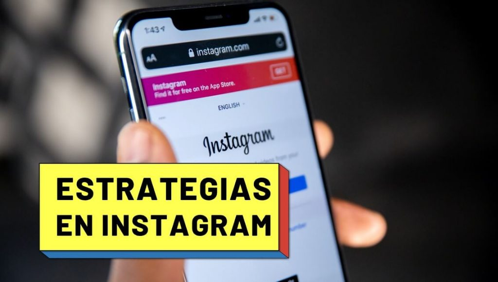 estrategia-marketing-en-instagram