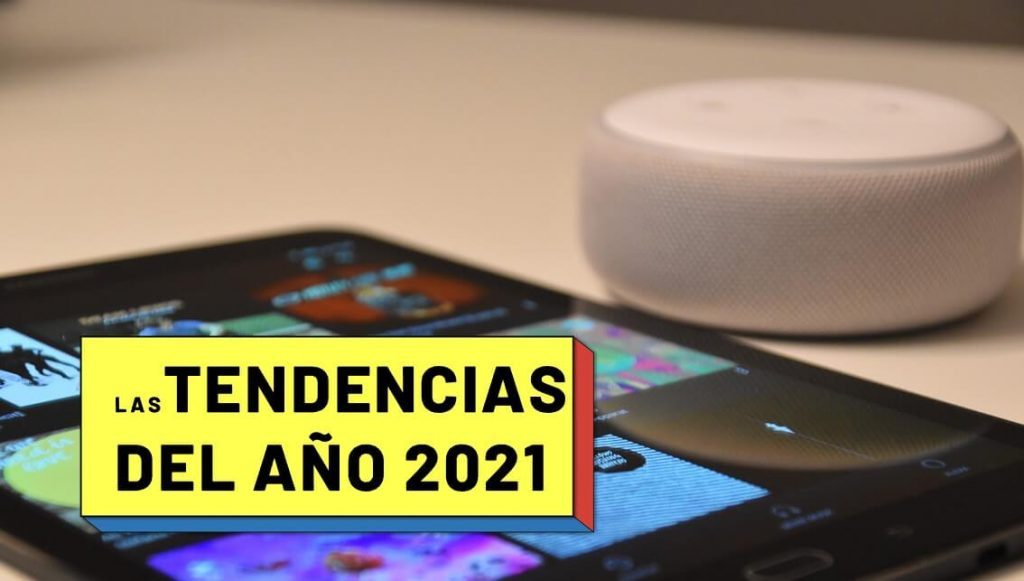 tendencias-marketing-digital-2021