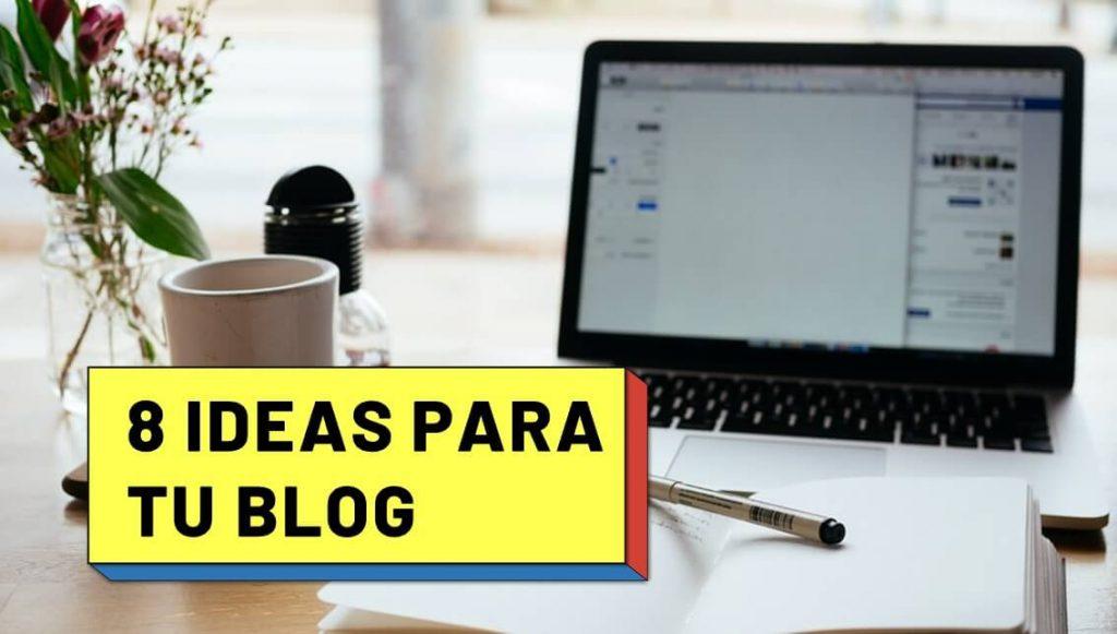 tipos-contenido-para-blogs