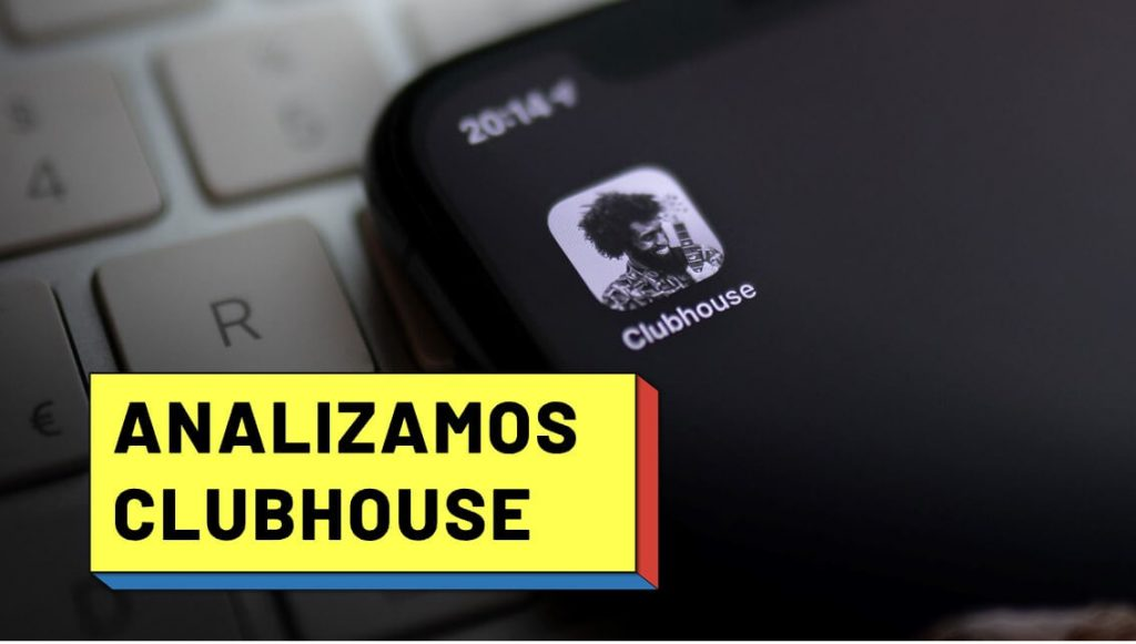analisis-clubhouse-red-social