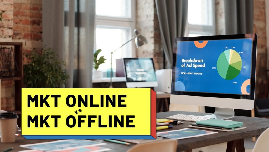 diferencias-marketing-online-y-marketing-offline-tradicional