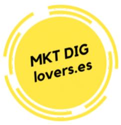MKT DIG Lovers